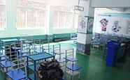 基础发动机理实教室(七)