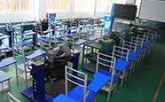 基础发动机理实教室(五)