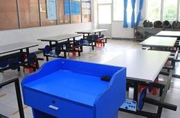 自动变速器理实教室(二)