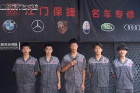 来广州万通学习,就业有保障