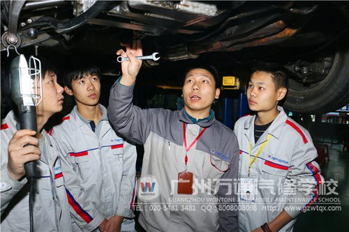 九州体育官方网站