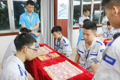 2016年象棋比赛(初赛)